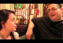 Videos we love / by Pocho.com