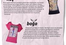 Nisan Ayı Olé Fashion Astrologer Burç Yorumları