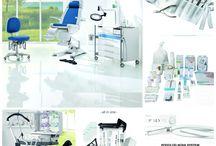 Pedichiura medicala-podiatrie / echipamente si mobilier specific pentru cabinete de pedichiura orientata medical si podiatrie instrumentar de calitate Premium, din otel inoxidabil solutii dezinfectante, accesorii pentru igiena cabinetelor produse cosmetice pentru ingrijirea picioarelor, mainilor, unghiilor