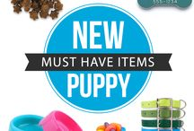 Pup Products
