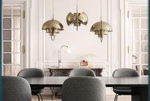 Best Luminaire DesignOnline