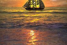 Photo - Sunrise Sunset