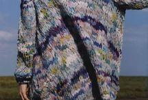 knitting 2015