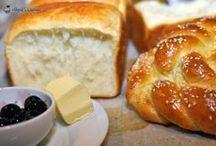 paine si produse de panificatie