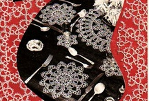 Tatting patterns / Tatting patterns that are available on my website http://www.buggsbooks.com