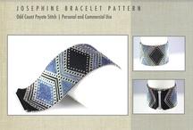 Peyonte pattern