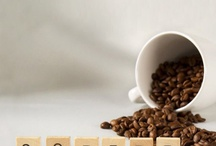 COFFEE ABOUT