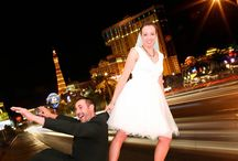 Las Vegas Wedding Photography / Las Vegas Wedding Photography / by chapelle de l'amour