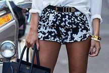 sexi shorts