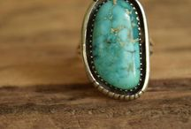 Turquoise Jewelry {GROUP BOARD} / Turquoise Jewelry: Handmade, Vintage and Native American. Looking to collaborate? Send a message to @yournnonce  Real turquoise only, no spamming.