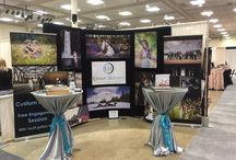 Wedding Expos / Jan 2016 Tacoma Bridal Expo!  We had a blast meeting all the soon to be married couples.  Come back again in April, we'll be there waiting to talk to you and again in September at the Everett Bridal Expo.