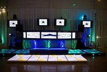 DJ Gear & Studios