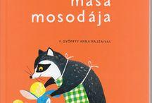 2. oszály magyar olvasás