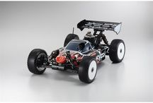 RC Offroad Buggies / This board is all about Offroad RC Buggies. It doesn't matter the size, make, power source 2 wheel or 4 wheel drive, whatever your pleasure.