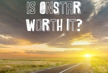 Is OnStar Worth It? / We get asked all the time – is OnStar really worth it? We talked to some subscribers to get their point of view.