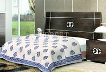 Duvets and Quilts / Shop - Duvets & Quilts at Virasat. Visit: http://thevirasat.com/product-category/duvets/