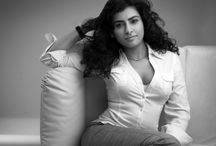 Veda Archana Shastry / Veda Archana Shastry (born on 8 October, 1981) is an Indian film actress, known for her works predominantly in Telugu cinema, and for a few Tamil, Kannada and Malayalam films. She is currently one of the contestants in the first season of Bigg Boss Telugu, hosted by N.T. Rama Rao Jr.