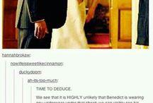 221B Baker Street / All things Sherlock + actors