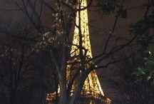 Parigi / Viaggio a Parigi❤️