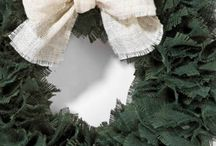 Christmas makes