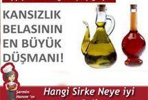 Sirke