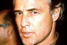 Marlon Brando ....Photos