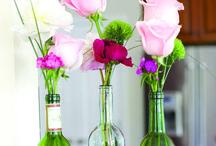 Summer Wine Wedding / weddings, wine, outdoor events, catering, wine tasting