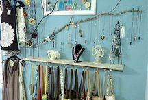 Room Idea / My 2015 room