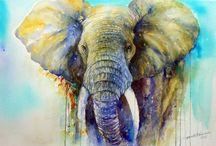 art.Watercolor