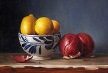 ART 3 / So wonderfull!!! / by Maria Kessler