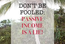 Affiliate Marketing / Affiliate Marketing Income Ideas | Passive Income products | Affiliate Marketing online | Side Hustle passive income | Types of affiliate marketing | Passive income etsy | Affiliate Marketing for Pinterest | Work at home | Easy passive income | Passive income business | Passive income 2018 | affiliate marketing income streams