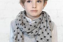BOY STYLE / boys (or tom boy) clothing, shoes, and accessories. / by Ingrid @ {Houndstooth and Nail}