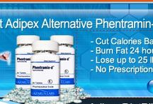 Phentermine 37.5 mg for fast weight loss
