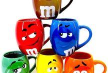 Kupalar Cup