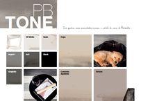 PB Tone