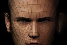 3D_얼굴
