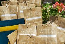 hochzeit...AGENDA // WEDDING AGENDA / Finde Ideen für die Darstellung von Ablauf am Hochzeitstag & passende Displays auf Karten, Paletten, Schildern & mehr! So zeigt ihr euren Hochzeitsgästen, wie die Hochzeit abläuft...!