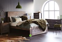 »BEDROOM /  inspo for the perfect cozy bedroom