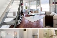 Apartments in Madrid