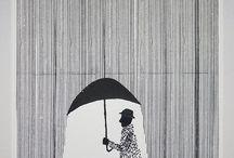 oh,rain