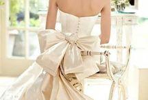 Pinspiration: Spring 2015 Dresses