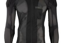 Knox Motorcycle Armour / Knox Motorcycle Armour now in stock please visit our site now to view our full range of knox armour today