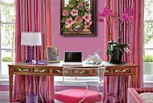 Wall Picture Arrangement Ideas / wall picture arrangement ideas