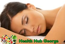 Health Hub Facts