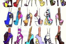 Cmoi shoes