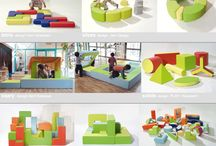 çocuk için tasarımlar