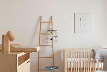 Bebek Mobilyası