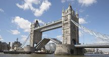 London / Things to enjoy on a trip to London. / by Apex Hotels