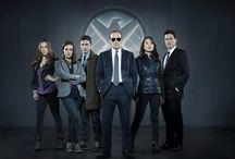 Whedon: Avengers