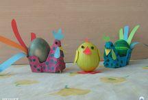 tojástartó tyúk